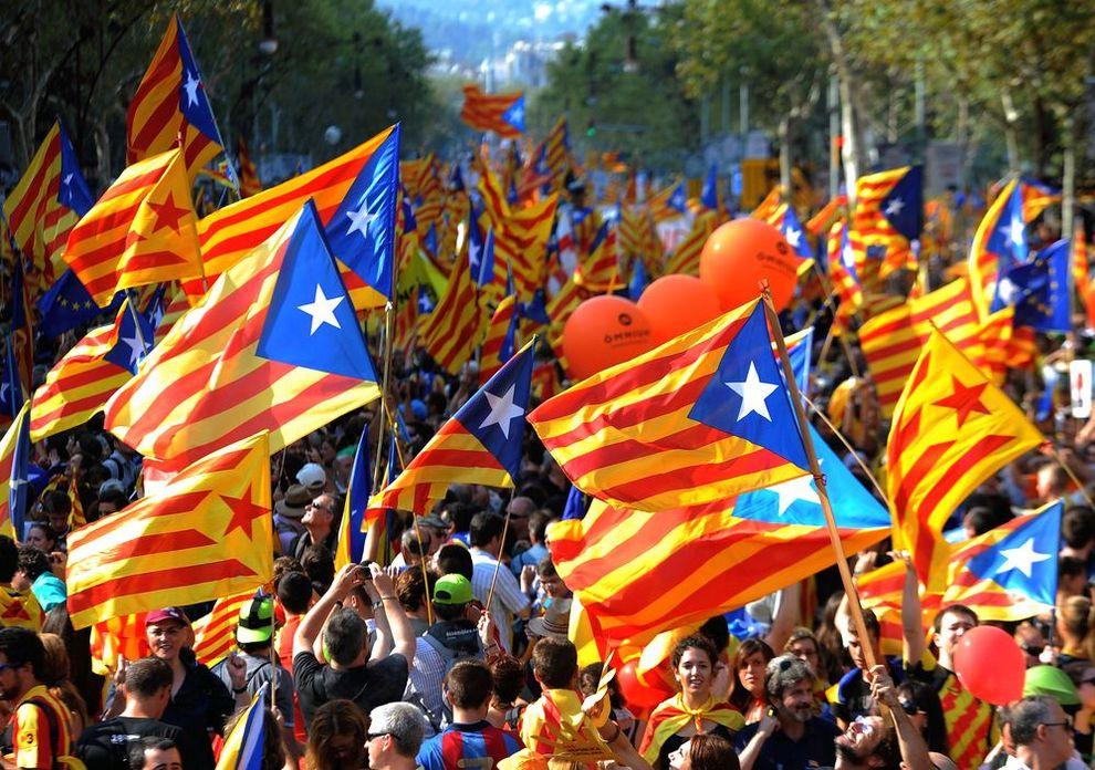 Els setze jutges de Rajoy