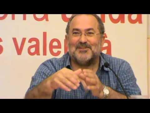 """""""¿Qué hacer? El reto de la refundación de la izquierda madrileña"""""""