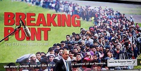 Brexit: comienza la cuenta atrás