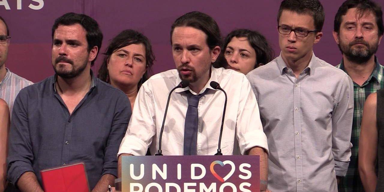 26J: Balance electoral y propuestas de acción