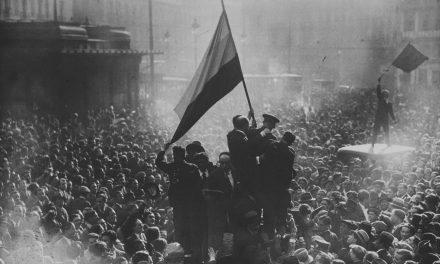 1936-39: A 80años de la revolución y la guerra