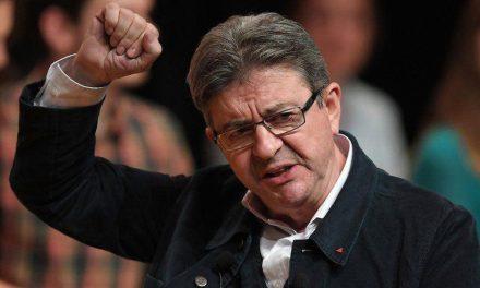 Macron no frenará a la extrema derecha de Le Pen: sólo la izquierda organizada lo conseguirá