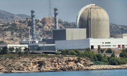 Energía nuclear: presente, pasado y ¿futuro?