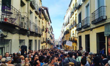 Por el derecho a decidir de Catalunya