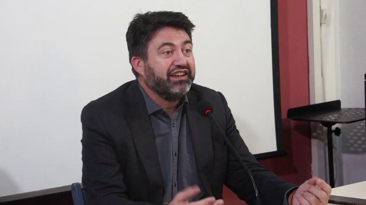 Municipalismo y Políticas de Izquierda: Retos Actuales