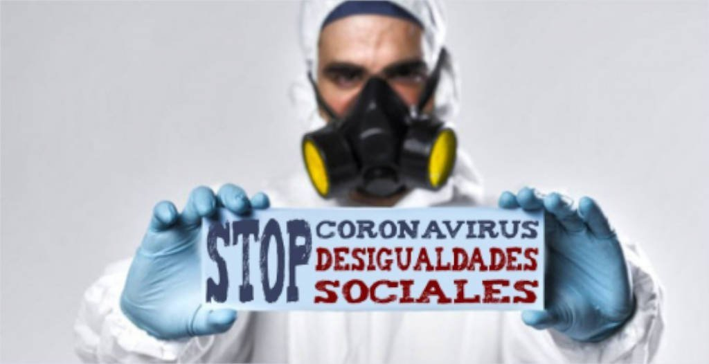 ¿Por qué la mortalidad del virus en España es de las mayores del mundo?