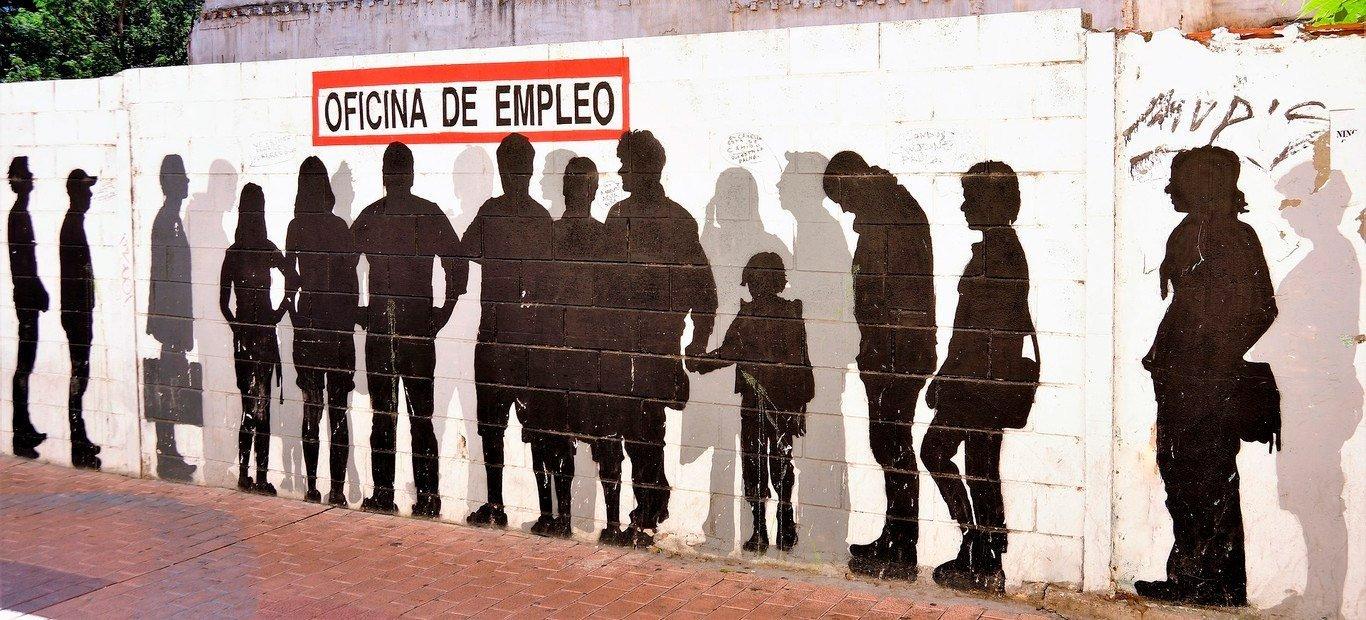 Vencer la pandemia: en lo sanitario, en lo económico y en lo social.