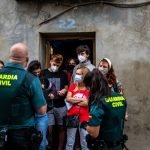 Gobierno de Aragón: ni hechos, ni compromisos