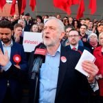 La izquierda Laborista en el punto de mira