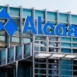 """ALCOA en Surinam: """"El desarrollo es el camino hacia la esclavitud"""""""