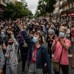 Construir una alternativa para cambiar Madrid