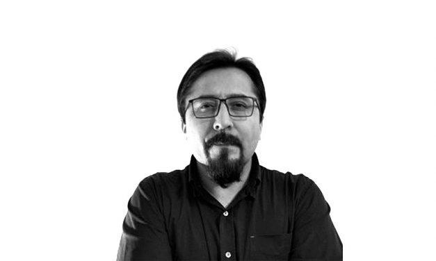 """""""Colombia está en un momento de inflexión política"""""""