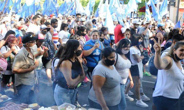 Argentina. Las PASO, causas y consecuencias