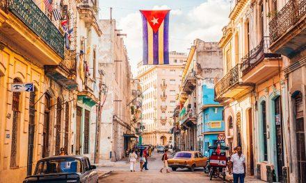 Qué hace a Cuba diferente