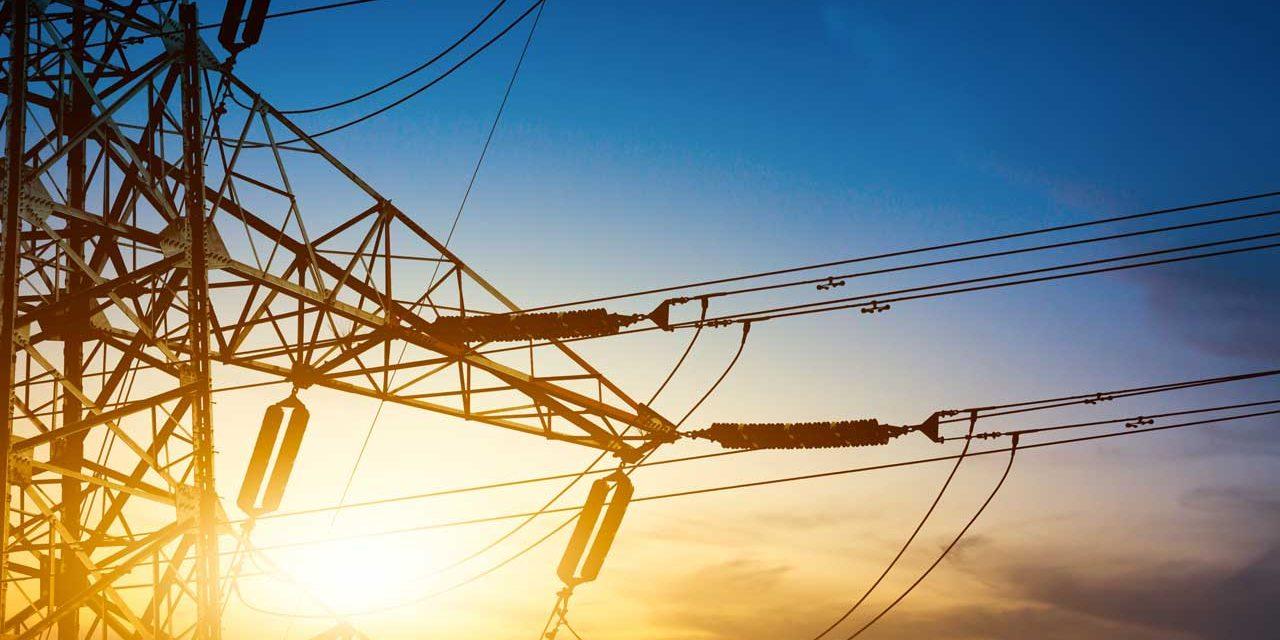 ¿Qué está pasando con la energía en el mundo?